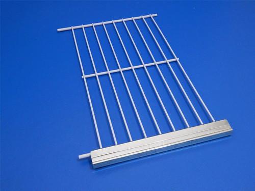 Whirlpool Princess Side/Side Refrigerator ED20AKXSN10 Freezer Wire Shelf 1106979