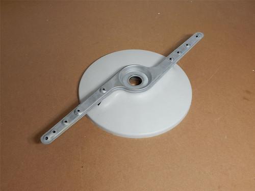 Whirlpool Dishwasher DU945PWPQ0 Lower Spray Arm 8268874