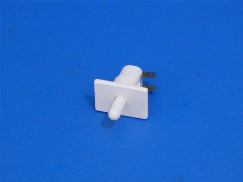 Whirlpool Side By Side Refrigerator ED2JHGXRQ00 Fridge Door Light Switch 2149705