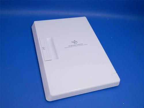 Kenmore 3 Door Bottom Mount Refrigerator 79571023012 Ice Room Door ADC33751129