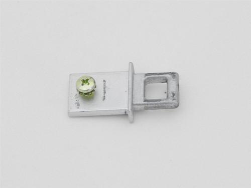 Samsung Dishwasher DMR78AHS Door Latch Holder DD61-00175A