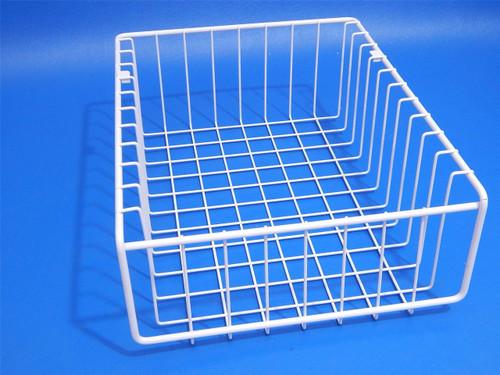 Frigidaire Refrigerator FRS26HF5AW2 Freezer Slide Out Basket 240338502 240530502