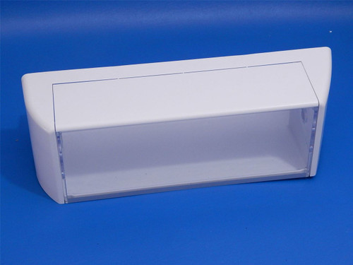Whirlpool Gold Side/Side Refrigerator GSS26C5XXY00 Dairy Bin W10256782 W10256784