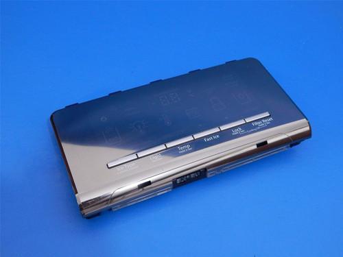 Whirlpool SxS Refrigerator GSS26C5XXY00 Dispenser Control Board Panel W10254278