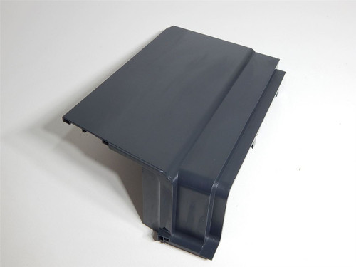 HP Officejet Pro 8610 All in One Printer Right Side Cover A7F64-40050