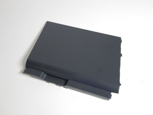 HP Officejet Pro 8610 All in One Printer Left Side Cover Assembly A7F64-40015