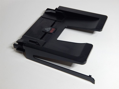 HP Officejet Pro 8610 AiO Printer ADF Document Feeder Input Tray A7F64-40036