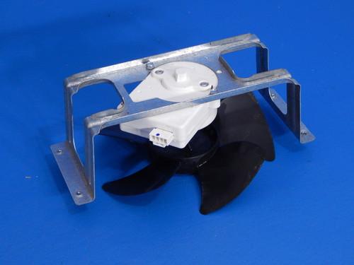 Whirlpool Side By Side Refrigerator ED5LHAXWS00 Condenser Fan 2188874