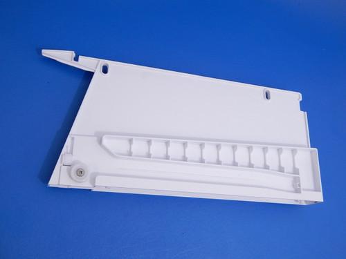 LG Bottom Mount Refrigerator LFX31925ST/06 Center Crisper Track AEC73317501