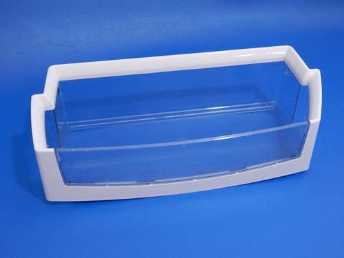Whirlpool Side By Side Refrigerator ED5RHAXNB00 Fridge Door Bin 2223239