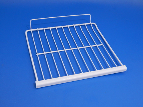 Whirlpool Side By Side Refrigerator ED5RHAXNB00 Freezer Wire Shelf 2211746