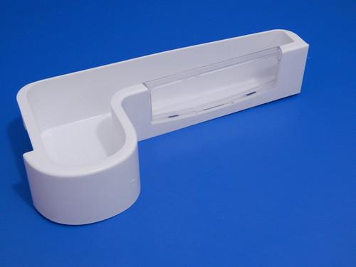"Whirlpool Bottom Mount Refrigerator GI6SARXXF05 Fridge Door ""b"" Bin W10323808"