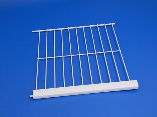 Frigidaire Gallery SxSide Refrigerator LGHC2342LF2 Freezer Wire Shelf 241657605