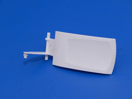 Frigidaire Side By Side Refrigerator LFUS2613LP0 Water Dispenser Lever 242083601