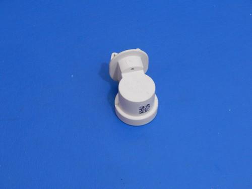 Frigidaire Side/Side Refrigerator FRS6LF7JB3 40W Freezer Light Socket 241559801