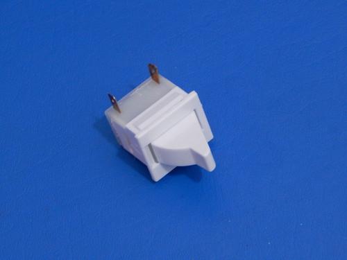 Frigidaire Side/Side Refrigerator FRS6LF7JB3 Fridge Door Light Switch 240505801