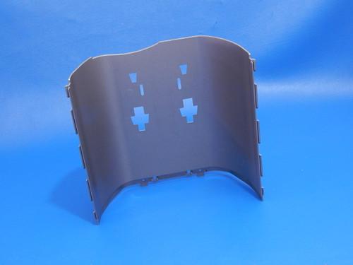 Whirlpool Bottom Mount Refrigerator GI6SARXXF05 Dispenser Shield W10299897
