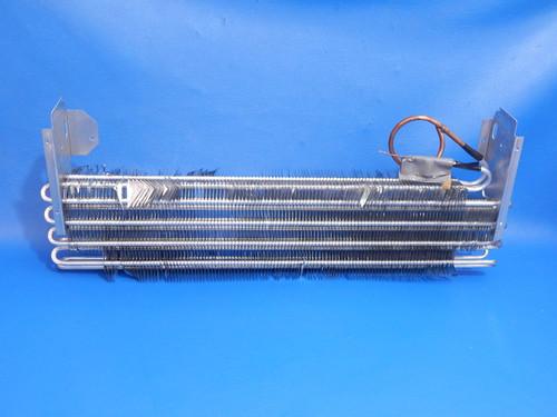 Whirlpool Bottom Mount Refrigerator GI6SARXXF05 Evaporator W10313899