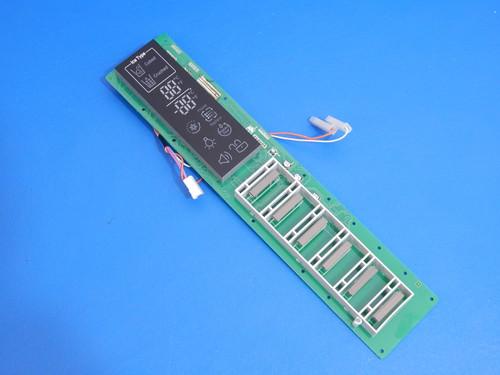 LG Bottom Freezer Refrigerator LFXS24623S/00 Dispenser Control Board EBR78662601