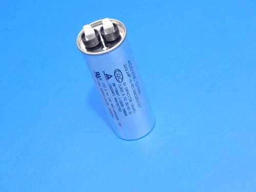LG Bottom Freezer Refrigerator LFXS24623S/00 Run Capacitor EAE32501017