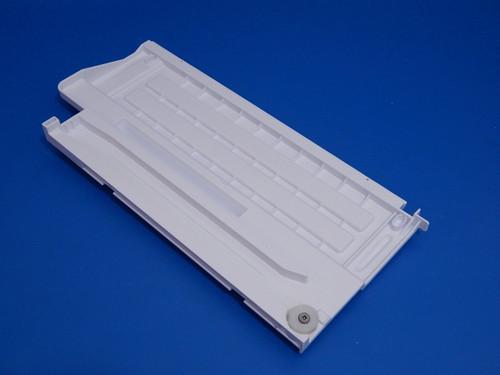 LG Bottom Freezer Refrigerator LFXS24623S/00 Right Crisper Guide AEC73437902