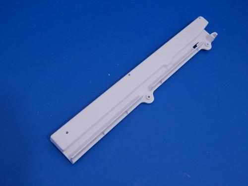 Frigidaire SxSide Refrigerator FRS26ZTHB3 Right Deli Drawer Hanger 215002401