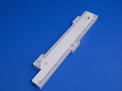 GE 3 Door Refrigerator GNE25JGKCF Right Upper Freezer Drawer Slide WR72X24868