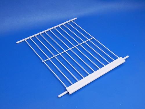 Frigidaire Side By Side Refrigerator FRS26ZTHB3 Freezer Wire Shelf 5304405879