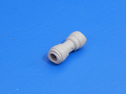 """Frigidaire Side By Side Refrigerator FRS26R4CW0 5/16"""" Water Line Fitting"""