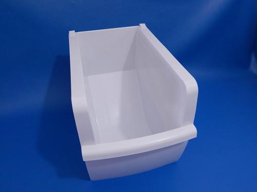 Whirlpool Side By Side  Refrigerator WRS322FNAH01 Lower Freezer Bin 2309758