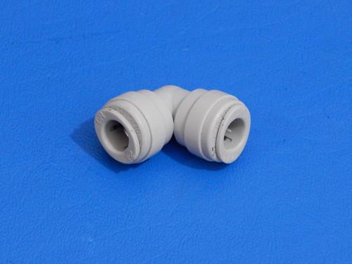 Frigidaire Side/Side Refrigerator FRS6LR5EB2 5/16 Water Fitting Elbow 240545201