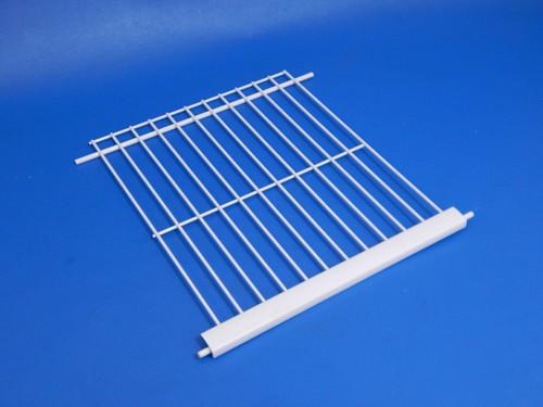Frigidaire Side/Side Refrigerator FRS6LR5EB2 Freezer Wire Shelf 13 7/8 x 13 1/2