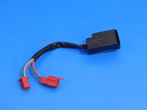 1987 Honda Goldwing GL1200 Audio Line Filter  RD-1211 31630-ML8-600