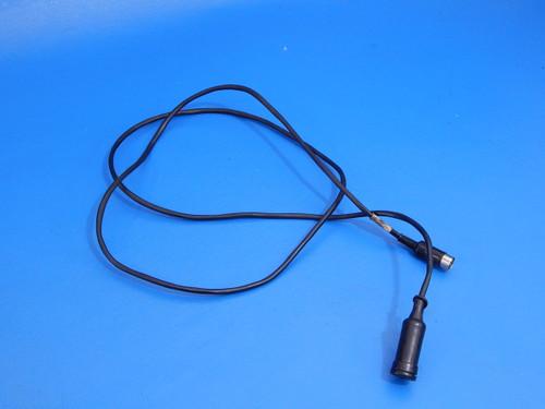 1987 Honda Goldwing GL1200 5 pin Headset Intercom Cord