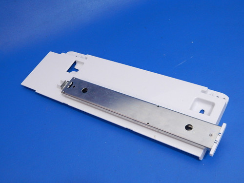Frigidaire # Door Refrigerator LFHB2741PFAA Right Deli Drawer Slide 242200003