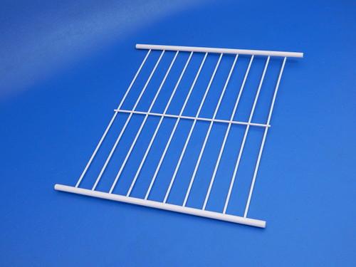 Whirlpool Side By Side Refrigerator ED5KVEXVQ00 Freezer Lower Wire Shelf 2309522