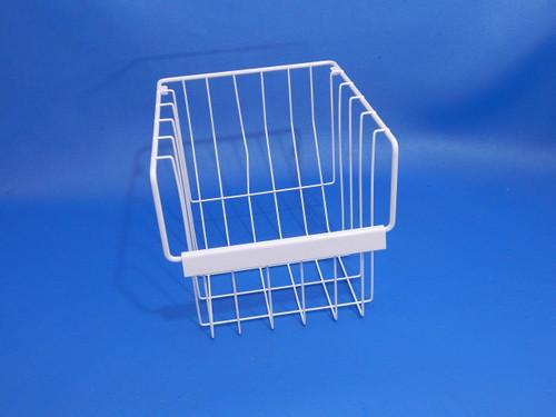Frigidaire Side By Side Refrigerator FRS20ZRGW8 Lower Freezer Basket 5303288957