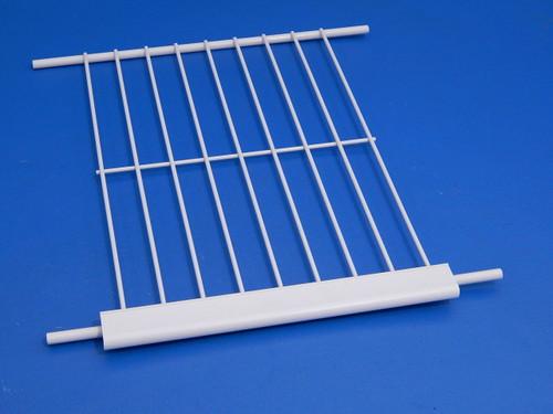 Frigidaire Side By Side Refrigerator FRS20ZRGW8 Freezer Wire Shelf 5304405989