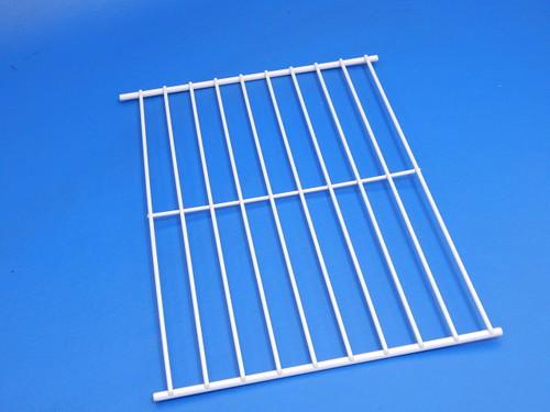 Frigidaire Side By Side Refrigerator LFSS2312TP0 Lower Freezer Shelf 241657601