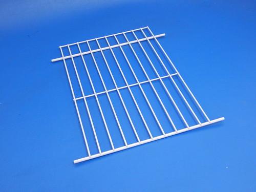 Frigidaire Side/Side Refrigerator LFSS2312TP0 Freezer Wire Shelf 14 3/4 x 12 1/8