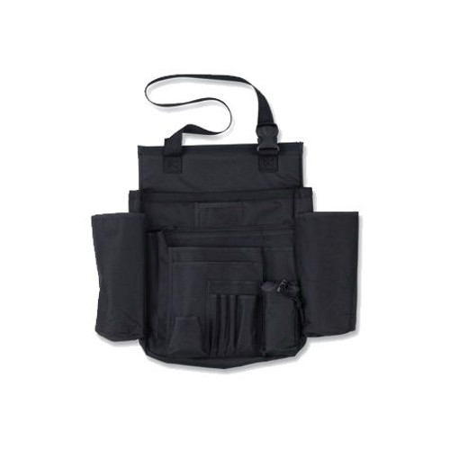 5 11 Wingman Patrol Bag Lawmen S Police Supply