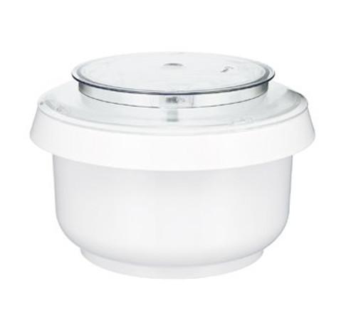 Universal Plastic Bowl