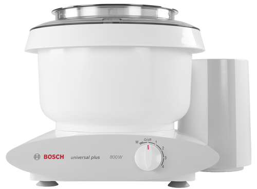 Bosch Universal Plus - Nakagama\'s Bosch Kitchen Center