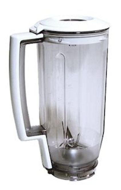 Attachment Blender (Bosch)