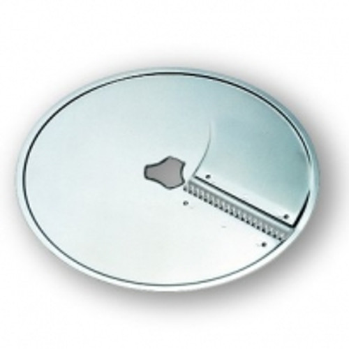 Julienne Disk for Slicer Shredder