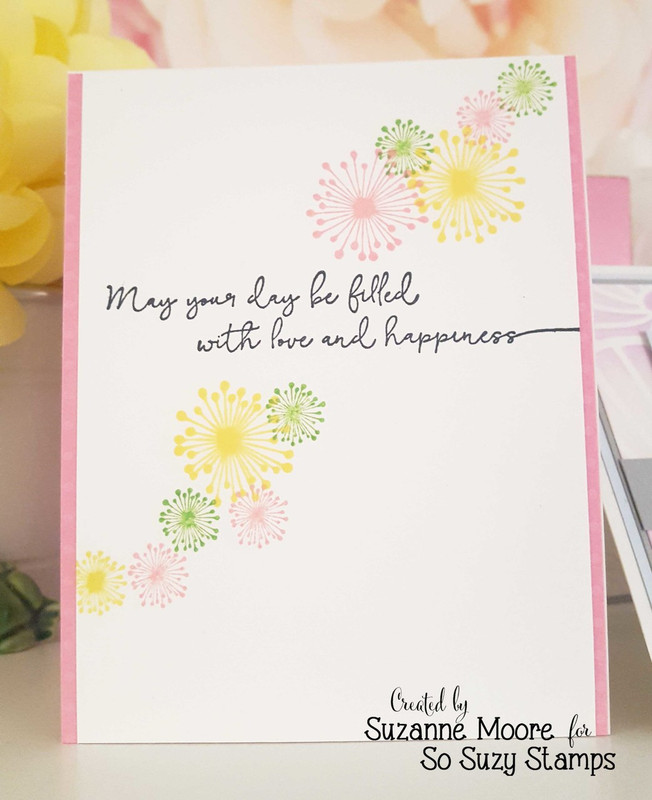 Love and Happiness script