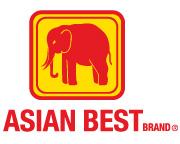 Asian Best
