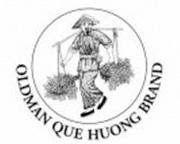oldman-que-huong