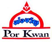 por-kwan-brand