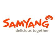 samyang-brand
